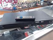 BERKSHIRE DVD Player B4308